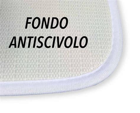tappeto disney tappeto disney minions multiuso cm 40x60