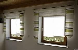 Küche Vorhänge Modern : moderne vorh nge k che m belideen ~ Sanjose-hotels-ca.com Haus und Dekorationen