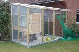 Kaninchenstall Selber Bauen Für Draußen : bildergebnis f r kaninchen auslauf gehege selber bauen ~ Lizthompson.info Haus und Dekorationen