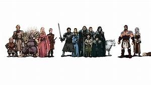 126 Arya Stark HD Wallpapers Background Images