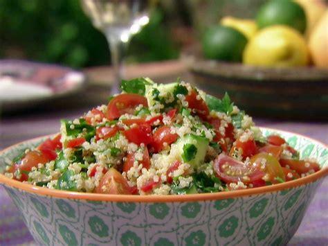 tabouli recipe quinoa tabouli recipe dishmaps
