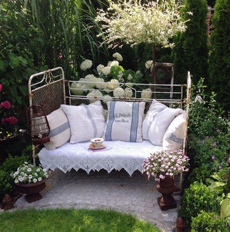Lieblingsplätze Im Garten Und Auf Der Terrasse Wohnkonfetti