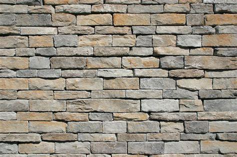 best stoneworks