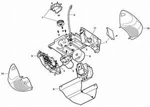 Liftmaster 3850 Garage Door Opener Replacement Parts