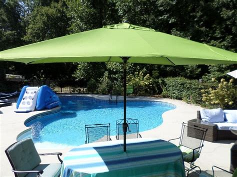 81 Best Pool And Patio Furniture Images On Pinterest