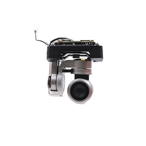 buy dji mavic pro camera gimbal  camera  dji mavic