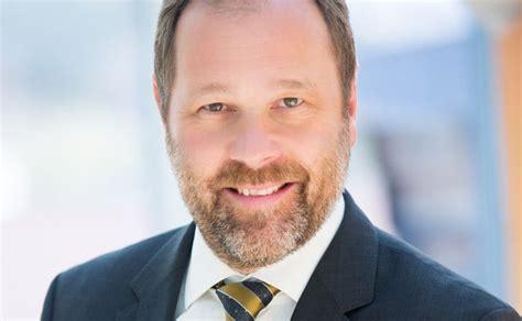 Walser Privatbank Uwe Decker Leitet Niederlassung