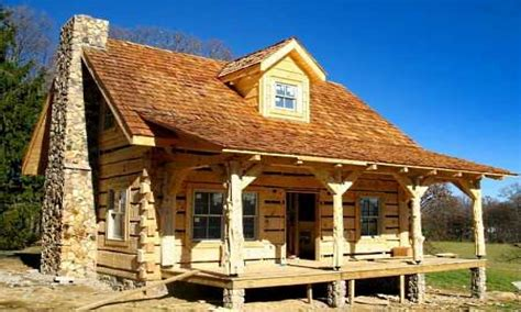 cabins plans and designs rustic cabin plans small log cabin floor plans cabin