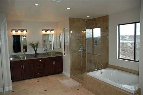 Modern Bathroom Zillow by Bathroom Best Bathrooms Page 20 Zillow Home