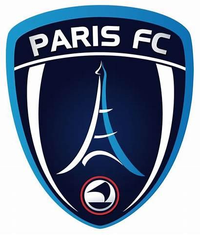 Paris Fc Offre Communication Stage Assistant