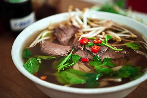 cuisine pho what the pho e2f