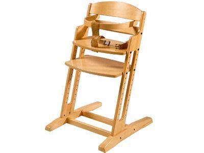 chaise haute bébé en bois chaises hautes pour bebes tous les fournisseurs chaise