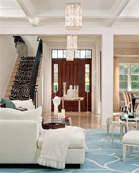 Custom Floor Coverings ⋆ Jacki Mallick Designs