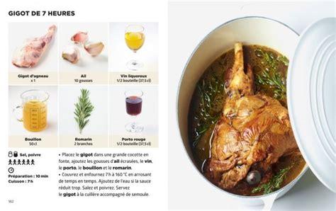 les 25 meilleures idées de la catégorie livre cuisine