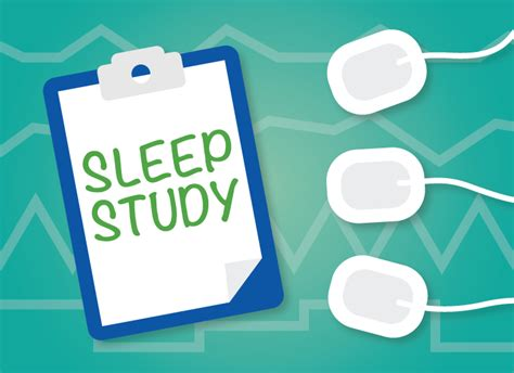 Sleep Study by How To Prepare For A Sleep Study Test Cpap Blog