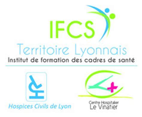 memoire ifcs cadre de sante 28 images concours 2015 cadre de sant 233 epreuve d admissibilit