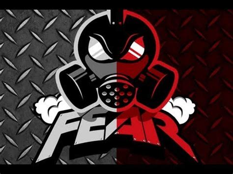 mlg  team fear  obey gameplaycommentary youtube