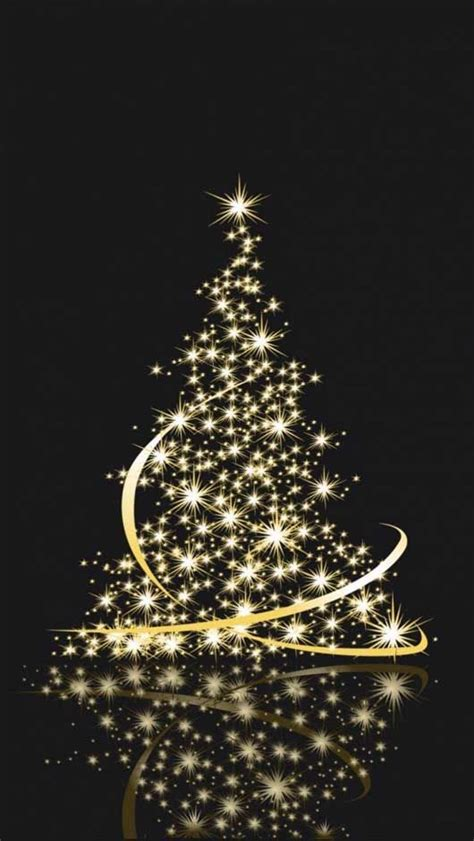 pin by yoko t on x mas noёl pinterest christmas trees it is and iphone wallpapers