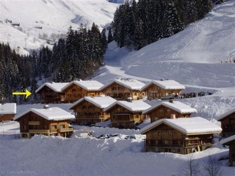 location chalet chinaillon 17 personnes location vacances le grand bornand