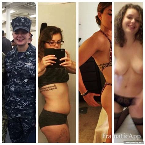 Us Marines Nude Scandal Leaked Photos Are Here Scandal