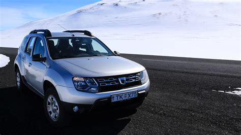 A Romanian car manufacturer has just been rated the most ...