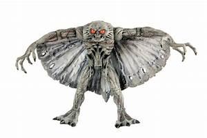 Legendary Monsters By Richard T Broadwater Kickstarter