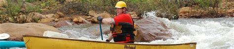 Pa Kayak Boat Launch Permit by Barhun Get Pa Boat Launch Permit Kayak