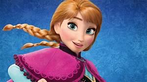 21+ Frozen Wallpapers, Disney Backgrounds, Images ...