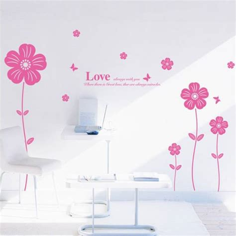Flipkart Steal  Buy Wall Stickers At Upto 90% Off