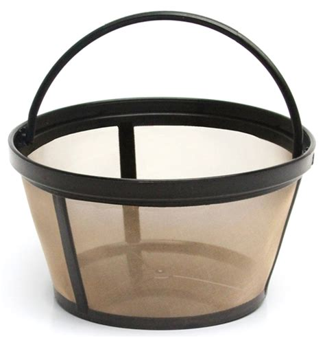 The Reusable Coffee Filters From Linda Green Homes At Best Prices