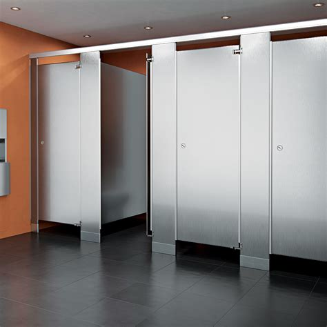 stainless steel asi accurate partitions