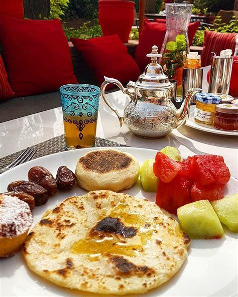 Beautiful Breakfast Recipes by Beautiful Breakfast In Morocco Breakfast In Morocco In