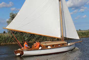Motor Boats For Sale On Norfolk Broads by Martham Boats Norfolk Broads Classic Motor Sailing