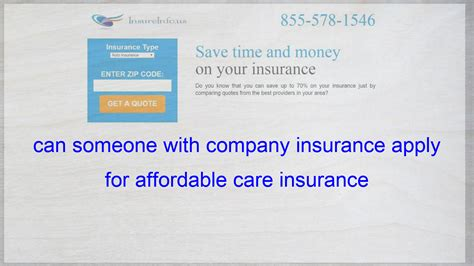 What type of insurance company is domiciled in england, but conducts business in florida? can someone with company insurance apply for affordable care insurance   Cheap car insurance ...