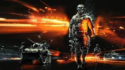 Battlefield Wallpapers Desktop Games