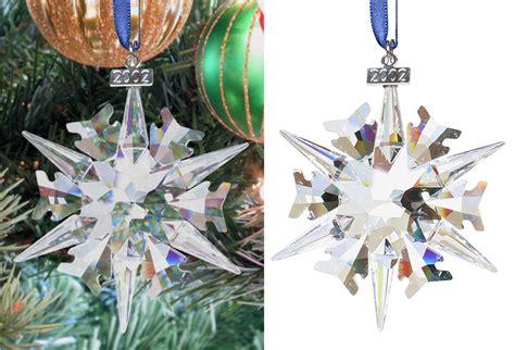 ornament 2002