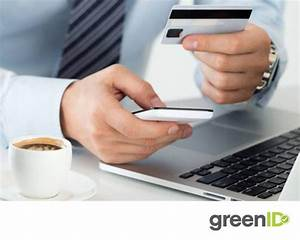 fraud detection greenid services vix verify With fraudulent document detection