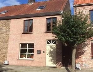 Haus Mieten Köpenick : haus mieten in br gge mit 2 schlafzimmer iha 73162 ~ Orissabook.com Haus und Dekorationen