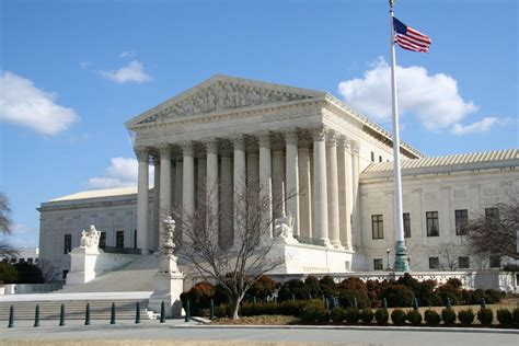 Image result for images of us supreme court