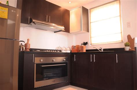 San Jose Kitchen Cabinets Photo Gallery
