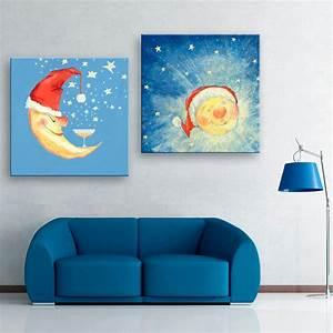 online get cheap stretched canvas wall art aliexpresscom With wall art cheap