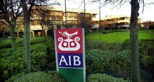 aib moves  distressed uk debt management group
