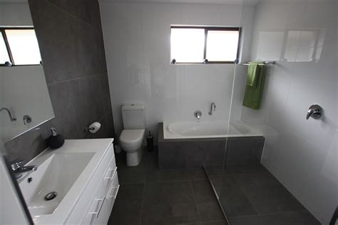 bathroom ideas melbourne designer bathrooms melbourne 28 images bathroom