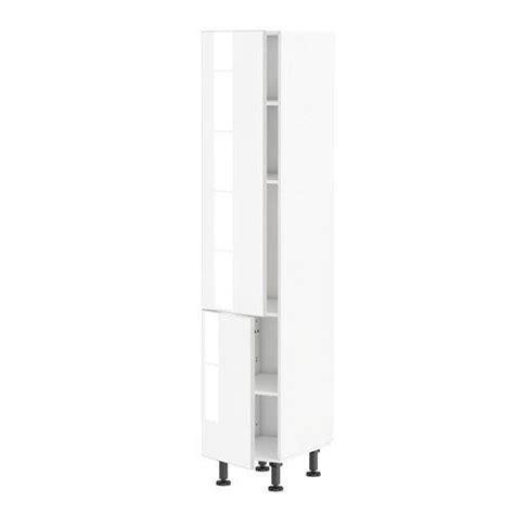 colonne meuble cuisine meuble colonne cuisine pas cher cuisine en image