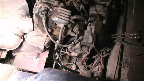 yamaha  golf cart tuneup repair part  youtube