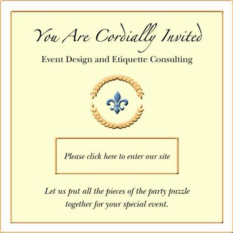 24 You are Cordially Invited Template in 2020 Christmas