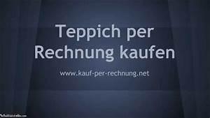 02 Online Rechnung : teppiche online auf rechnung 17 deutsche dekor 2017 online kaufen ~ Themetempest.com Abrechnung
