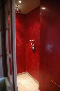 Castorama Aix En Provence : mosaique salle de bain castorama maison design ~ Dailycaller-alerts.com Idées de Décoration
