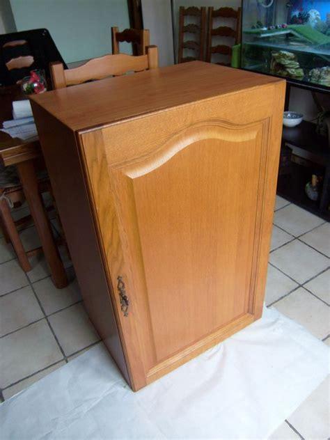 fabricant de porte de cuisine caisson de cuisine sans porte dootdadoo com idées de