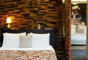 Casa Hannah In Bali  Indonesia By Bo Design